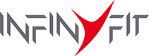 infinyfit_logo_w