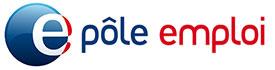 Logo_Pole_emploi_web