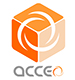 acceo_w