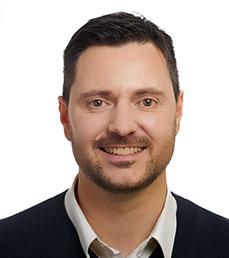 coach-vonau